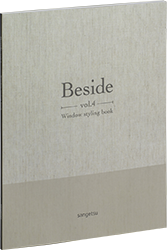 Beside vol.4