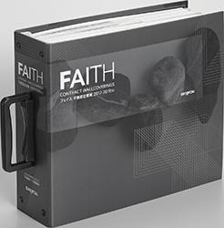 2017-2019 FAITH