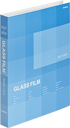 GLASS FILM 2017-2019