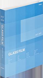 2017-2019 ガラスフィルム