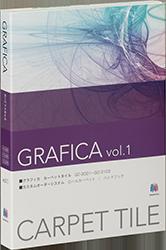 グラフィカ vol.1