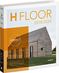 2018-2020 Hフロアコンパクト