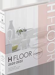 2020-2022 Hフロアコンパクト