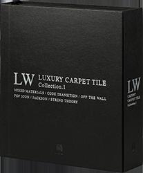 CARPET TILE LW Collection.1