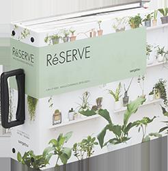 Reserve1000 2018-2020