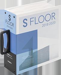 S FLOOR 2018-2020